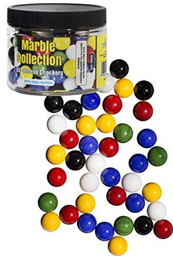 We Games Replacement Wooden Pegs For Chinese Checkers Gnawoo
